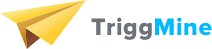 TriggMine Email Marketing