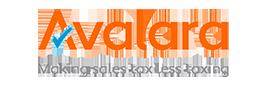 Avalara Partner