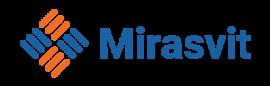 Mirasvit Partner