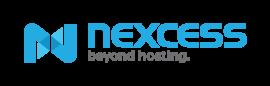 Nexcess Partner