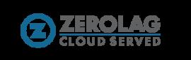 ZeroLag Partner