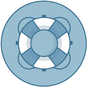 Magento Support Engine23 Icon