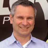 Matthias Shaub