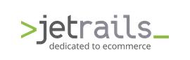 Jetrails Partner